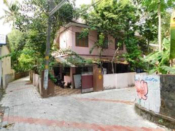 900 sqft, 2 bhk IndependentHouse in Builder Project Kaimanam Thiruvallam Road, Trivandrum at Rs. 8000