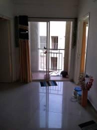 544 sqft, 2 bhk Apartment in Xrbia Xrbia Hinjewadi, Pune at Rs. 25.0000 Lacs
