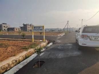 1200 sqft, Plot in Builder Project Avinashi Road, Coimbatore at Rs. 15.0000 Lacs