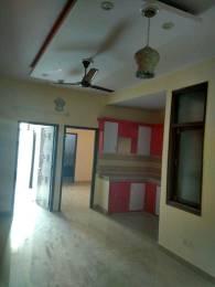540 sqft, 2 bhk BuilderFloor in Builder Project Rail Vihar Main Road, Ghaziabad at Rs. 12.0000 Lacs
