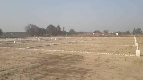 1000 sqft, Plot in Builder Pairadaiz Lucknow Varanasi Road, Varanasi at Rs. 11.0000 Lacs