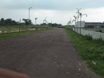 1000 sqft, Plot in Builder Valley 1 Kachhawa Road, Varanasi at Rs. 10.0000 Lacs