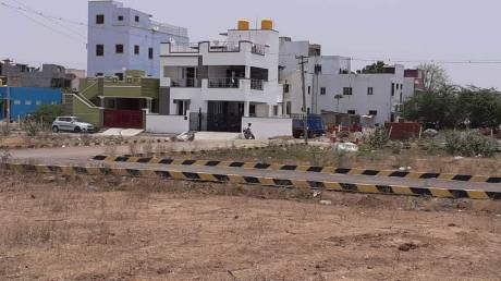 1200 sqft, 2 bhk Apartment in Builder Urban meadows Gerugambakkam, Chennai at Rs. 25.0000 Lacs