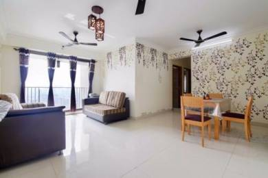 920 sqft, 2 bhk Apartment in Arihant Abode Sector 10 Noida Extension, Greater Noida at Rs. 28.9000 Lacs