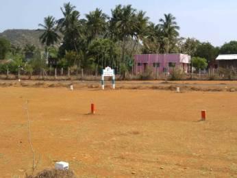 600 sqft, Plot in Builder VETRI SASTHA NAGAR Chengalpattu, Chennai at Rs. 7.2000 Lacs