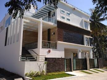 1259 sqft, 3 bhk IndependentHouse in Builder pavani house White Field, Bangalore at Rs. 57.8520 Lacs