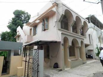 1100 sqft, 2 bhk IndependentHouse in Builder Project Pattom, Trivandrum at Rs. 14000