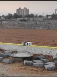 1000 sqft, Plot in Builder Royal Prangan Sirsi Road, Jaipur at Rs. 17.7220 Lacs