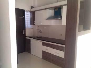 2600 sqft, 4 bhk Villa in Builder Project Mahalakshmi Nagar, Indore at Rs. 77.0000 Lacs
