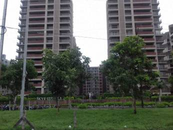 4800 sqft, 4 bhk Apartment in Skye Skye Luxuria Mahalakshmi Nagar, Indore at Rs. 2.0000 Cr