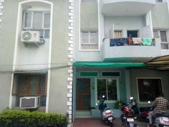 2050 sqft, 3 bhk Apartment in Mirchandani Shalimar Township Apartment AB Bypass Road, Indore at Rs. 88.0000 Lacs