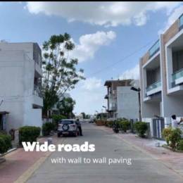 2300 sqft, 3 bhk Villa in Builder Raja ram avenue Mahalaxmi Nagar Colony, Indore at Rs. 1.1100 Cr