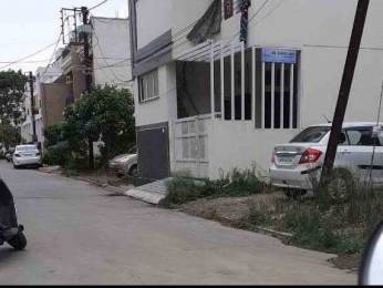2450 sqft, 3 bhk Villa in Builder Project Goyal Vihar Colony, Indore at Rs. 81.0000 Lacs