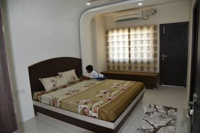 3787 sqft, 6 bhk Apartment in Builder Project Bengali Square, Indore at Rs. 1.7500 Cr