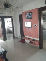1078 sqft, 2 bhk Apartment in Builder Project Bengali Square, Indore at Rs. 28.0000 Lacs