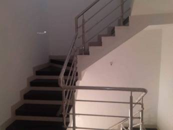 2250 sqft, 4 bhk IndependentHouse in Builder Project Scheme No 54, Indore at Rs. 92.0000 Lacs