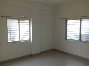 980 sqft, 2 bhk Apartment in Builder Project Bengali Square, Indore at Rs. 12000