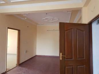 1200 sqft, 2 bhk Apartment in Builder Terresphere Apartment Kaiserbagh, Lucknow at Rs. 38.0000 Lacs