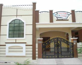 1200 sqft, 2 bhk Villa in Builder Project Bagalur, Bangalore at Rs. 58.0000 Lacs
