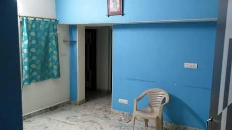1200 sqft, 3 bhk Apartment in DDA Flats Munirka Munirka, Delhi at Rs. 1.6500 Cr