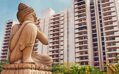 2184 sqft, 3 bhk Apartment in Puri Pranayam Sector 85, Faridabad at Rs. 20000