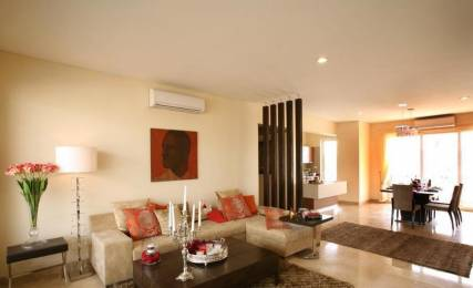 1795 sqft, 3 bhk Apartment in Shiv The Ozone Park Sector 86, Faridabad at Rs. 55.0000 Lacs