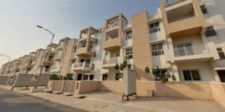 1620 sqft, 3 bhk Apartment in BPTP Park Elite Floors Sector 85, Faridabad at Rs. 42.0000 Lacs