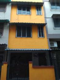 1404 sqft, 2 bhk Villa in Builder Independent Row house Sector 12 Kharghar, Mumbai at Rs. 90.0000 Lacs