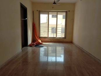 1530 sqft, 3 bhk Apartment in Builder On Request Koperkhairane, Mumbai at Rs. 1.8000 Cr