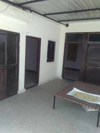 600 sqft, 1 bhk BuilderFloor in Builder Project Vaishali Nagar, Jaipur at Rs. 8000