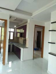 800 sqft, 3 bhk IndependentHouse in Builder Project laxmi nagar near metro station, Delhi at Rs. 70.0000 Lacs