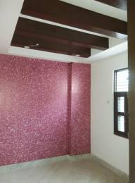 400 sqft, 1 bhk IndependentHouse in Builder Project Loni, Delhi at Rs. 49.0000 Lacs