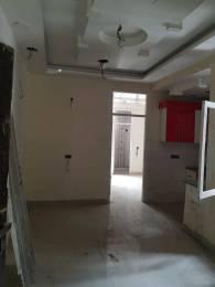 451 sqft, 1 bhk BuilderFloor in Builder Project Mayur Vihar 1 Extension, Delhi at Rs. 49.0000 Lacs