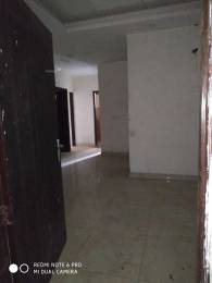651 sqft, 2 bhk BuilderFloor in Builder Project Guru Angad Nagar, Delhi at Rs. 50.0000 Lacs