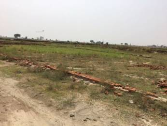810 sqft, Plot in Builder Project Mathura Vrindavan Marg, Mathura at Rs. 7.0000 Lacs
