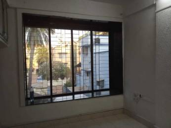 565 sqft, 1 bhk Apartment in Builder Om Mahesh Kripa Kandivali West, Mumbai at Rs. 24000