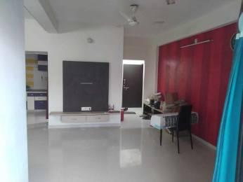 2115 sqft, 3 bhk Apartment in Builder Shukan Orchid New C G Road New C G Road, Ahmedabad at Rs. 18000
