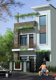 810 sqft, 1 bhk Villa in Builder MRV Kumaran Nagar sholavaram chennai Cholavaram, Chennai at Rs. 30.0000 Lacs