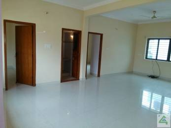 1200 sqft, 1 bhk Villa in Builder orchid habitat villa Whitefield, Bangalore at Rs. 56.1150 Lacs
