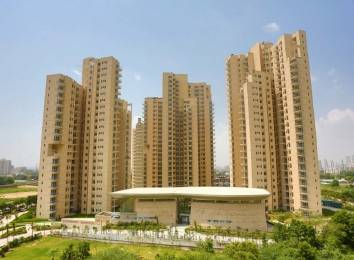 1843 sqft, 3 bhk Apartment in Ireo Uptown Sector 66, Gurgaon at Rs. 1.6500 Cr