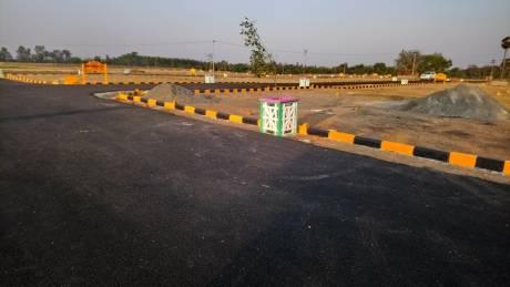 600 sqft, Plot in Builder New Chennai City Nellikuppam Nellikuppam Road, Chennai at Rs. 4.7500 Lacs