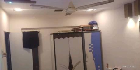 680 sqft, 1 bhk Apartment in Builder Project khadakpada, Mumbai at Rs. 50.0000 Lacs