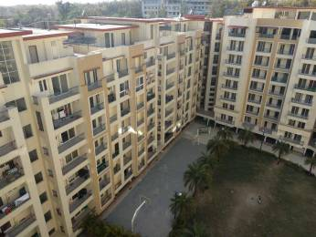 3000 sqft, 4 bhk Apartment in Builder Project Rajpur Road, Dehradun at Rs. 40000