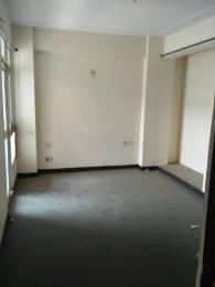 1725 sqft, 3 bhk Apartment in Crossings GH7 Crossings Republik Crossing Republik, Ghaziabad at Rs. 43.0000 Lacs