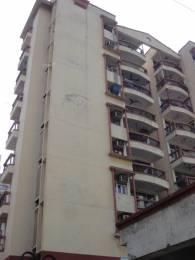 876 sqft, 2 bhk Apartment in Builder Royal Palm Society Gurgaon Road, Gurgaon at Rs. 75.0000 Lacs