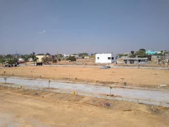 1200 sqft, Plot in Builder Adisesh Boulevard Whitefield Hope Farm Junction, Bangalore at Rs. 23.4000 Lacs