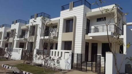 2270 sqft, 3 bhk Villa in Aashish Devaashish City Borkhera, Kota at Rs. 68.0000 Lacs