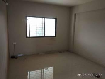 2230 sqft, 3 bhk Apartment in Builder Shriram Regency Devane Colony, Kolhapur at Rs. 1.0000 Cr