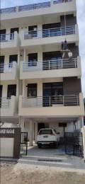 1440 sqft, 2 bhk BuilderFloor in Builder Sneh Sagar GMS Road, Dehradun at Rs. 37.0000 Lacs
