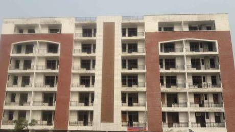 695 sqft, 1 bhk Apartment in Builder Brickland Residency Sector-62 Noida, Noida at Rs. 18.1100 Lacs